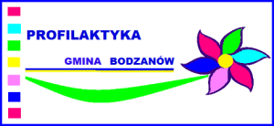 logo profilaktyka